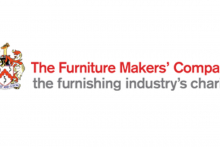Furniture Makers to walk the West Highland Way