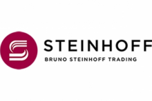 "Chair resigns to ""reinforce independent governance"" at Steinhoff"