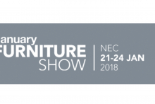January Furniture Show announces a series of seminars in partnership with SBID