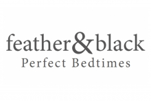 Hilding Anders buys Feather & Black