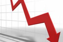 December discounts spur shop price slide, says BRC