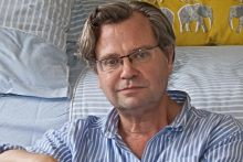 Christopher Lusty, Little Folks Furniture