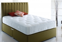Dedicated lines for every sector from Highgrove Beds Group