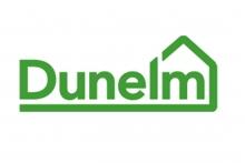 Dunelm posts Q1 growth following Worldstores closure