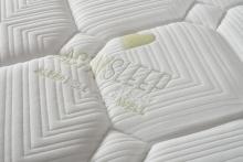 Revitalising winter sleep with Sealy