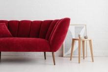 Nick Powell,British Design Shop