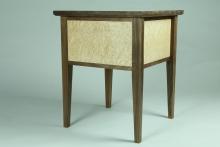 In Design: Knit, Dominik von Bohlen