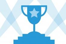 Silentnight wins world branding accolade