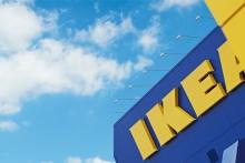 Ikea announces global job cuts as business evolves