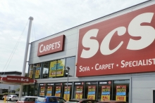 ScS achieves growth in core business