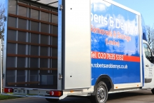 LoLoader Safety Pack, Trucksmith