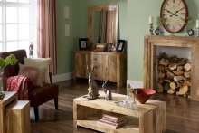 In conversation with the Trade Furniture Company