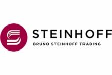 Steinhoff investigation results delayed