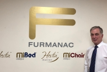 Furmanac appoints new sales manager
