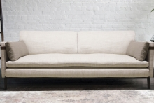 In Design: Alessia seating range, Adele Marie Sison