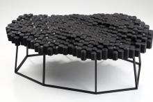 In Design: GC18, David Knowles