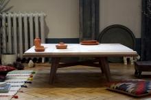 In Design:Fluctaure, Beatrix Bray