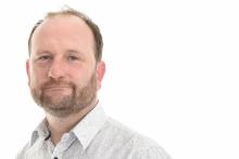 Bensons for Beds' James Hollas talks trends