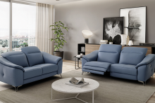 Prime Portuguese upholstery options at January Furniture Show, hall 4 stand E25