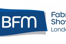 Second date change for BFM Fabric Show London