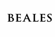 Beales considers options after entering administration