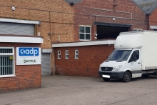 ADP adds carpet distribution to its rich service offer