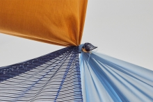 Heimtextil looks ahead to the future's textile trends