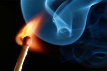Change nears for UK flammability regulations