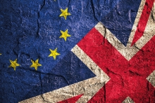 Business groups respond to post-Brexit FTA agreement