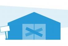 Fresh Covid-19 restrictions hamstring Christmas retail