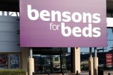 "Bensons reacts to retail lockdown ""twilight zone"""
