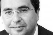 Nick Kounoupias appointeddirector of ACID