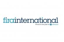 FIRA International to host REACH webinar