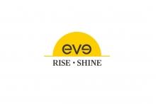 eve Sleep chairman to step down