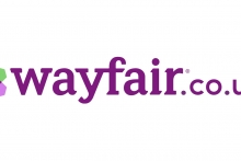 Wayfair reveals global Q1 revenue growth