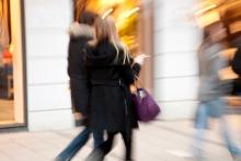Springboard forecasts 'Freedom Day' retail bounceback