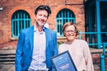 Bed retailer launches sleep ambassador initiative