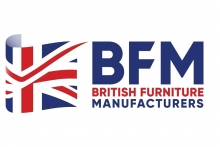 Strong pandemic performance for furniture sector, reports BFM