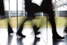 Retail sales strong but slowing, saysBRC-KPMG