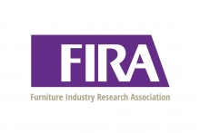 Association publishes new upholstery and mattress guidance
