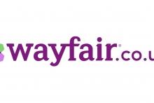 Wayfair appoints tech scaling specialist