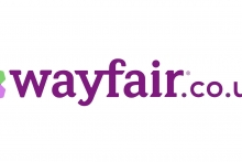 Wayfair reports international revenue growth