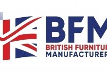 BFM webinars promise expert advice