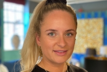 Arighi Bianchi appoints new head of communications