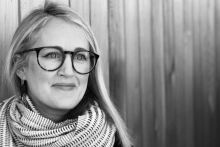 The Cotswold Company appoints art director
