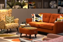 Housing Units launches Modern Living department