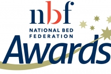 Retailer finalists announced for 2021 Bed Industry Awards