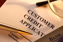 Finance provider rebrands under new owner