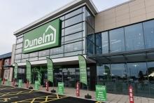 Demand drives profit growth at Dunelm