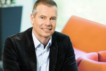 Ecommerce leader appoints new head of Europe